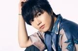 2nd両A面シングル「Peace Summer/TREASURE」のリリースが決定した円神・中林登生