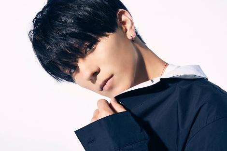 2nd両A面シングル「Peace Summer/TREASURE」のリリースが決定した円神・宮里ソル