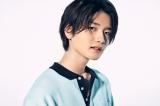 2nd両A面シングル「Peace Summer/TREASURE」のリリースが決定した円神・瀧澤翼