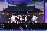 『BTS 2021 MUSTER SOWOOZOO』より Photo by BIGHIT MUSIC