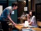 『おかえりモネ』第24回より(C)NHK