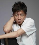 木村拓哉、海外制作ドラマ初出演「頂いた役柄を大切に」 『ゲーム・オブ・スローンズ』プロデューサーによる大作