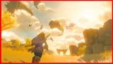 「Nintendo Direct   E3 2021」より