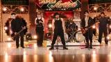 16日放送のバラエティー『有吉の壁』(C)日本テレビ