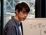 『おかえりモネ』第25回より(C)NHK