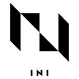 INIロゴ