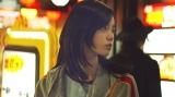 映画『ザ・ファブル 殺さない殺し屋』に出演する平手友梨奈(C)2021「ザ・ファブル 殺さない殺し屋」製作委員会