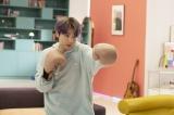 BTS新コンテンツを「smash.」で配信開始&60分限定で無料 週1で最新話公開