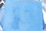 米津玄師のメッセージ&イラストに「涙がとまらない」 CDに秘密のギミックカード封入