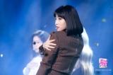 「TELASA(テラサ)」で6月18日から配信開始となるTWICEカムバック集(C)SBS