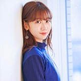 柏木由紀 撮影/逢坂 聡(C)oricon ME inc.