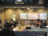 ナイナイANN 鍛冶班緊急会議3