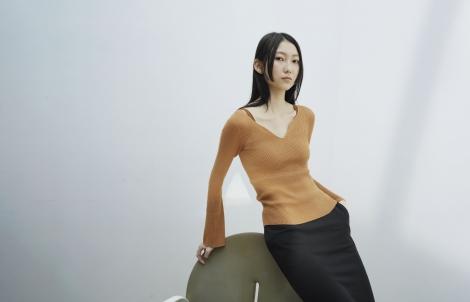『Uniqlo and Mame Kurogouchi』