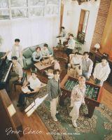 SEVENTEEN「Ready to love」MV公開