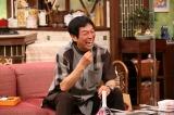 18日放送のバラエティー『さんまのまんま初夏SP』(C)カンテレ