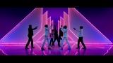 ラグジュアリーな雰囲気の「TONIGHT」MVを公開した三代目 J SOUL BROTHERS from EXILE TRIBE