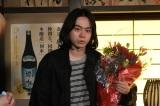 20日に最終回を迎える『コントが始まる』をクランクアップした菅田将暉(C)日本テレビ