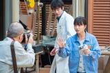 『おかえりモネ』第26回より(C)NHK