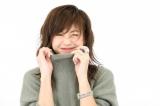 西山茉希  photo:田中達晃/Pash (C)oricon ME inc.