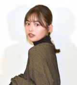 森日菜美、『ゼンカイジャー』フリント役で成長中 兄・ゾックスに振り回される?「いきなりヨホホイって…」