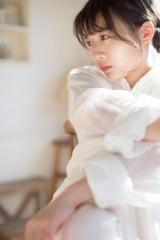 伊藤沙莉『【さり】ではなく【さいり】です。』(KADOKAWA)より