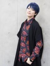 七海ひろき (C)ORICON NewS inc.