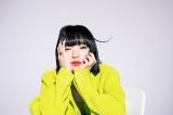 あいみょん=7月3日放送 日本テレビ系音楽特番『THE MUSIC DAY』出演アーティスト
