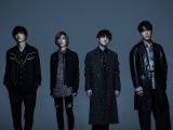 Official髭男dism=7月3日放送 日本テレビ系音楽特番『THE MUSIC DAY』出演アーティスト
