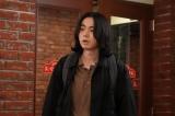 19日に最終回を迎えた『コントが始まる』に出演する菅田将暉(C)日本テレビ