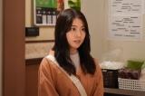 19日に最終回を迎えた『コントが始まる』に出演する有村架純(C)日本テレビ