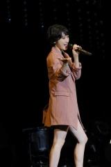 宮本佳林=『M-line Special 2021〜Make a Wish!〜』6月20日公演より.JPG