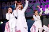 櫻坂46『BACKS LIVE!!』(千葉・舞浜アンフィシアター)より Photo by 上山陽介