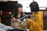 『おかえりモネ』第27回より(C)NHK