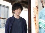 『コタローは1人暮らし』最終回への出演が決定した滝藤賢一 (C)テレビ朝日