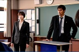 『ドラゴン桜』第9話の場面カット (C)TBS