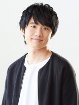 日本テレビ系音楽特番『THE MUSIC DAY』SPドラマ主演を務める風間俊介 (C)日本テレビ