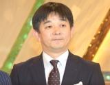 伊藤利尋アナ (C)ORICON NewS inc.