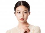 今田美桜 photo:谷脇貢史 (C)ORICON NewS inc.
