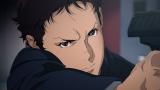 映画『機動戦士ガンダム 閃光のハサウェイ』興行収入が10億円突破(C)創通・サンライズ