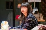 『おかえりモネ』第28回より(C)NHK