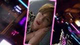 JIN=BTSが出演する「smash.」新テレビCMより