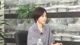 23日放送のバラエティー『突然ですが占ってもいいですか?2時間SP』に出演する前田敦子(C)フジテレビ