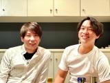 元ザブングル・松尾陽介氏、会社設立で新たな一歩 芸人のセカンドキャリアを支援へ