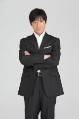『ライブ・エール2021』の司会を務める内村光良(C)NHK