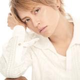 7月7日の「シナモン」を皮切りに6ヶ月連続でシングル曲を配信リリースする手越祐也