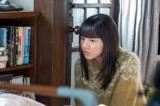 『おかえりモネ』第29回より(C)NHK
