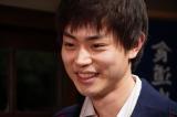 若き日のゴウ(菅田将暉) (C)2021「キネマの神様」製作委員会