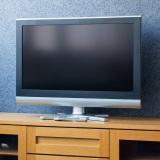 """若者ほど""""テレビ好き""""調査で判明 過半数がスマホで視聴する傾向に"""