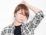 田中美保 photo:勝又義人(C)oricon ME inc.