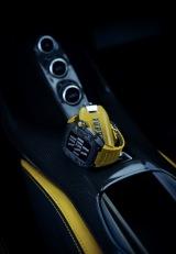 『ゴールデンコンセプト』RSシリーズ